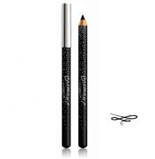 Контурный карандаш для век «Новогодняя Ночь»