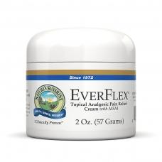 Эвер Флекс крем массажный