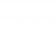 """Пакеты""""Бремани"""" (полиэтиленовые) (1000шт.) (20х30)"""