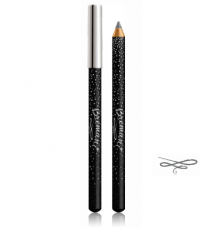 Контурный карандаш для век «Конфетти»