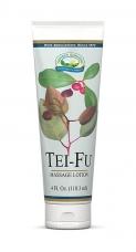 Лосьон для массажа Tei-Fu